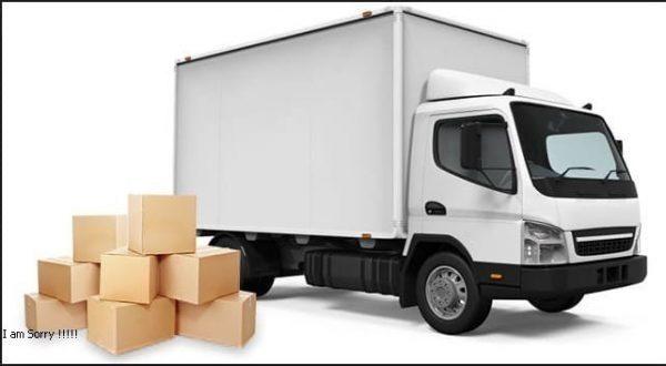 شركات نقل عفش بالكويت